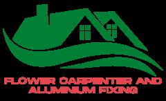 Flower Carpenter and Aluminium Fixing Service in Abu Dhabi UAE